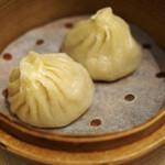 中華バイキング 九龍點心 - 料理写真: