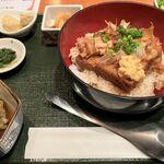 おでんと和食と時々チーズ 汁いち -