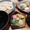 おおくぼ - 料理写真: