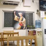 お食事処 花笠 - 沖縄の標準的な食堂