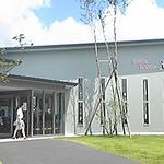 15157646 - まだオープンしたての新しいお店です。