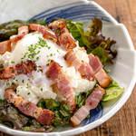 北海道産肉と直送海鮮の個室居酒屋 蔵之助 -