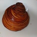 THE BAKE -