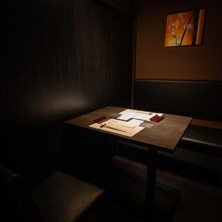 ミシュラン獲得の経歴を持つ銀座名店「栞庵やましろ」を品川で