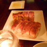 AMAn - 美味しいパン・・・
