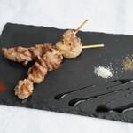 TSURUMI DINING -