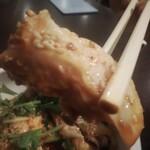 151606614 - 重慶口水鶏2