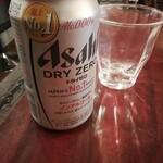 151607056 - ノンアルコールビール