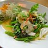 タイスマイルキッチン - 料理写真: