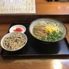 海鮮小町 - 料理写真: