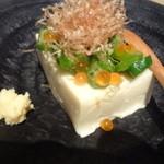 15162228 - 呉豆腐(いくら・おくら)