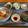 旬菜 さい藤 - 料理写真:
