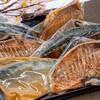 さかなでいっぱい 魚屋さんの居酒屋 - メイン写真: