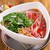 池袋AsianBistro Tao - 料理写真: