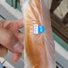 パン ド クルー - 料理写真: