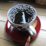 15165815 - ブレンドコーヒー