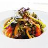 ロトブル イタリアン トーキョー - 料理写真:本日のサラダ