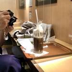 HINT INDEX BOOK - ブツ撮りする食べロガーオヤジ