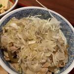 京都 瓢喜 -