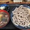 国分寺 甚五郎 - 料理写真: