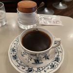 151682314 - コーヒー