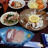 民宿みま - 料理写真: