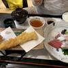 Mikeyasushitomi - 料理写真: