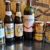 うなぎ割烹 うや川 - ドリンク写真:日本酒好きの女将の苦肉の選択・・沢山そろえました