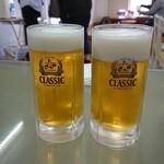 151708402 - ビール