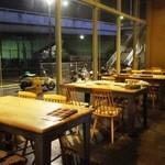 カフェ セル ロイド -