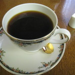 エトワール - ブレンドコーヒー