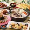 レストラン セリーナ - 料理写真:【6月】北の大地の恵みフェア ランチバイキング(土日祝のみ)