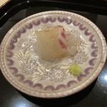 151713970 - 師崎産桜鯛