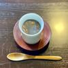 四季乃家 彩蔵 - 料理写真:色々入っているヤツ