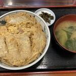 東嶋屋 -