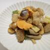 紅蘭亭 - 料理写真: