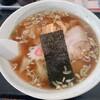 華葉軒 - 料理写真: