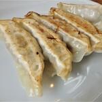 151729590 - 餃子