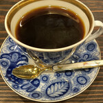 151729630 - オリジナルブレンドコーヒー