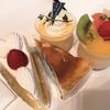 Arimayougashi - 料理写真:今回購入したもの