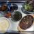 セマウル食堂 - 熱炭プルコギランチ