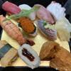 森寿司 - 料理写真: