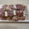 肉のえんどう - 料理写真: