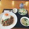 カンラヤ タイ料理 - 料理写真: