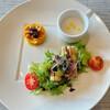 イタリアンキッチン いしかわ - 料理写真:前菜の盛り合わせ