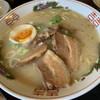 Hakubadouji - 料理写真: