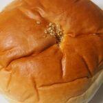 メロンパン - 料理写真: