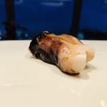 XEX ATAGO GREEN HILLS / tempura & sushi An -