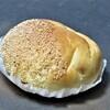 Pandoa - 料理写真:栃餅あんパン 180円