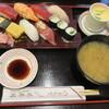 よね寿司 - 料理写真:にぎり寿司!